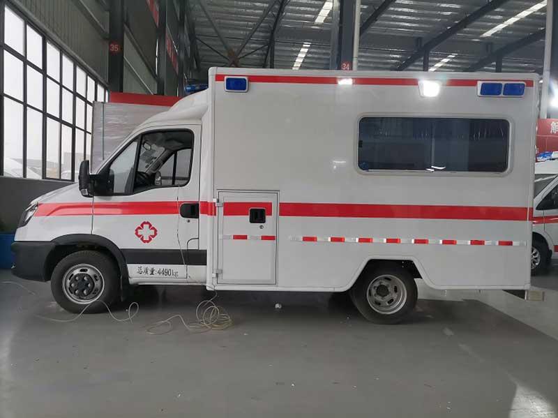 http://img2.chinacar.com.cn/autonews_pic/2021-05-25-13-46-00-77-118010-0.jpg