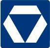 宁波市金誉汽车销售服务有限公司