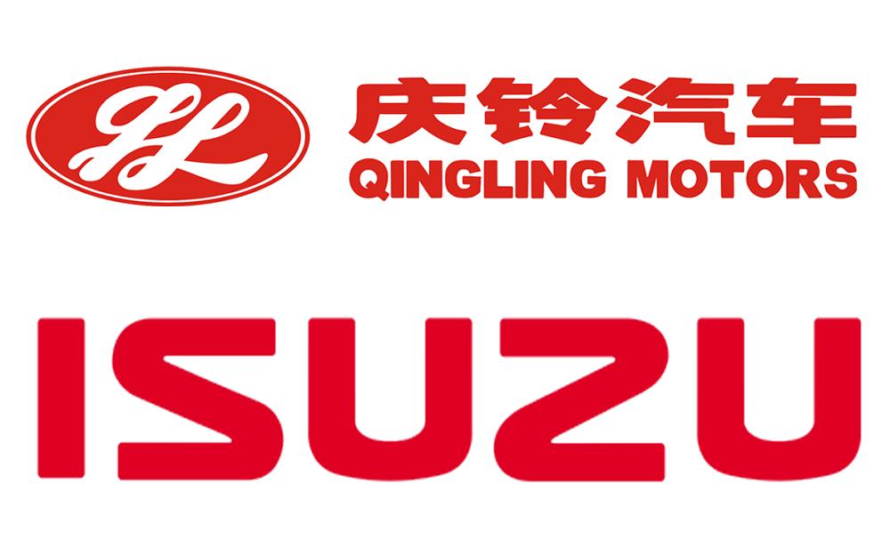 上海恒铃汽车销售有限公司