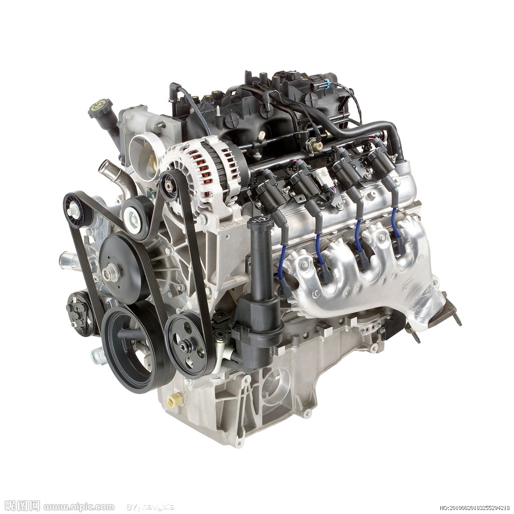 发动机不能启动的原因和解决办法