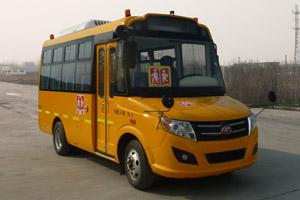 中国汽车行业的现状与发展趋势