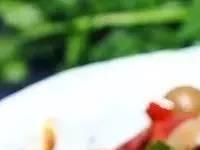 这个夏天,只吃健康安全的麻辣小龙虾~
