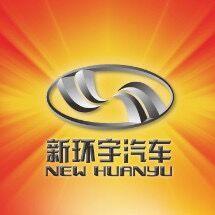 在2016北京车展上,比亚迪T3纯电动物流车再次亮相,新车采用纯电动驱动。