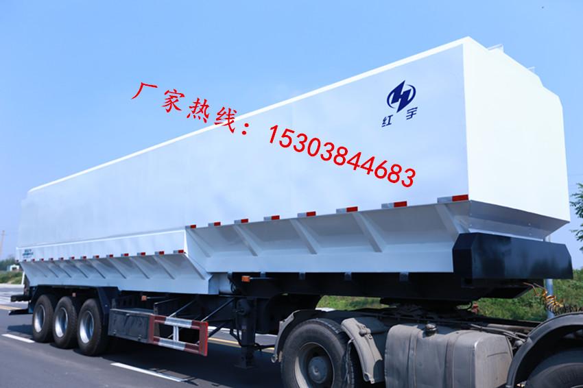 郑州锐牛自动化设备有限公司