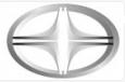 無錫華策汽車有限公司