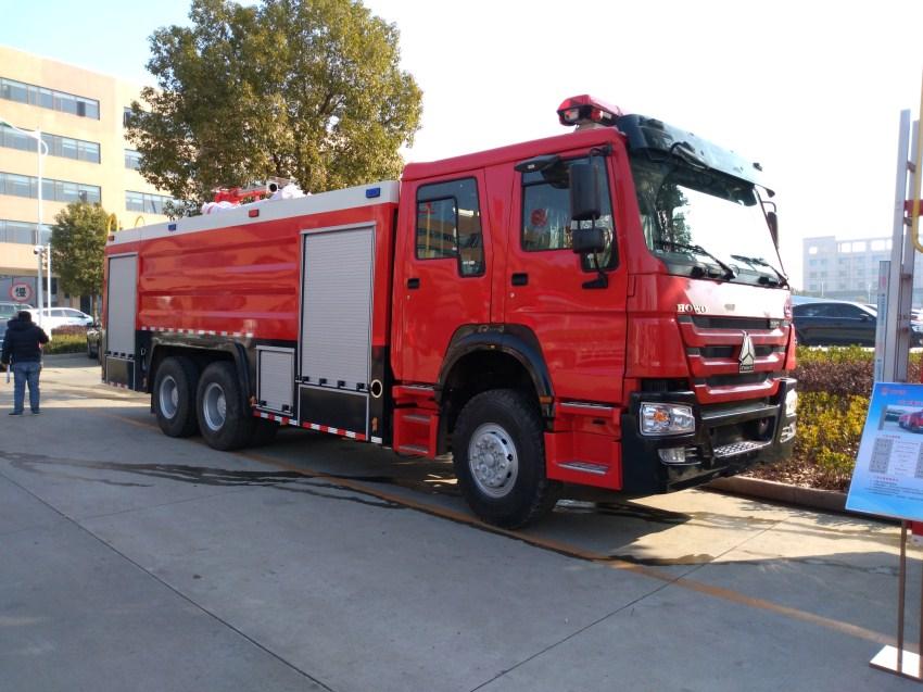 消防车厂家价格/6吨消防车/13吨消防车价格