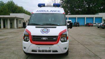 救护车前驱制动和回驱制动哪种制动方式好