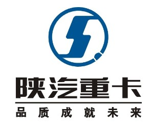 陕西德龙汽车服务有限公司