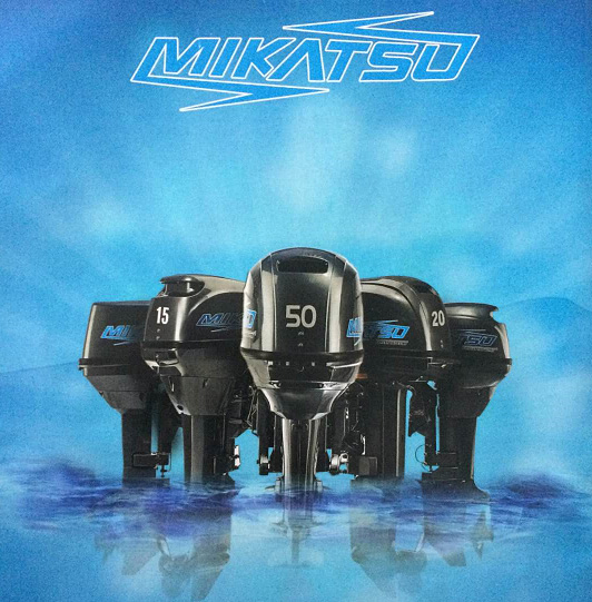 无锡华策与MIKATSU品牌达成战略合作