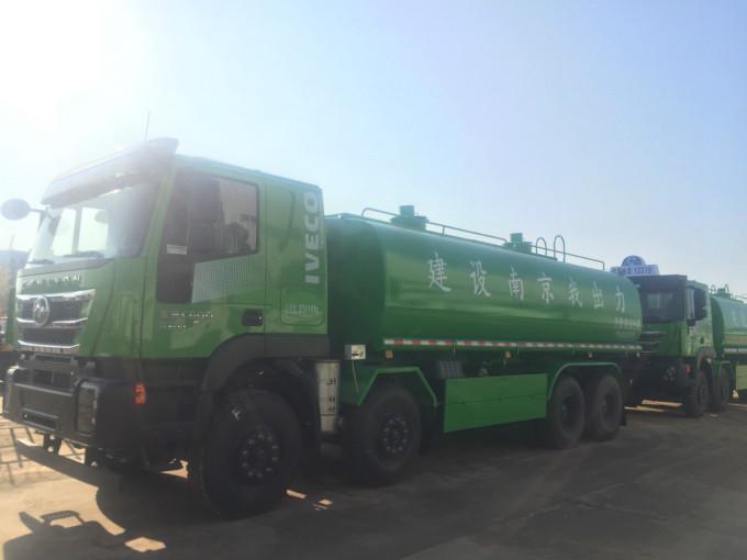 污泥自卸车用途