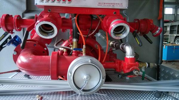 消防车配件|消防车配件价格|消防车配件厂家