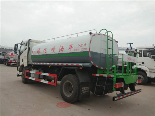 灑水車廠家_灑水車價格_中國灑水車生產基地