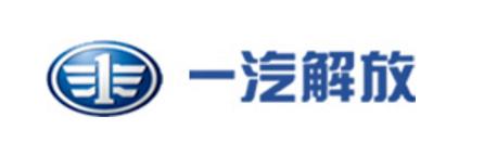 惠州市益华汽车销售有限公司