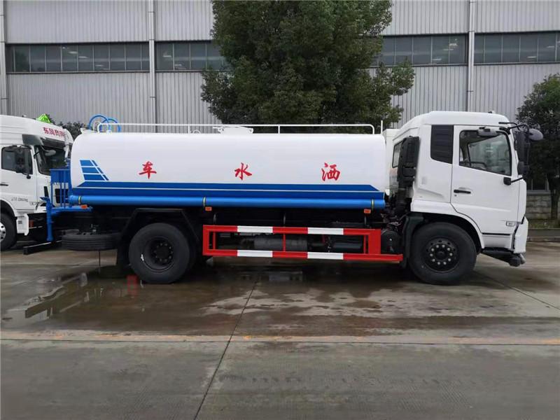 灑水車價格【國六灑水車價格】灑水車多少錢