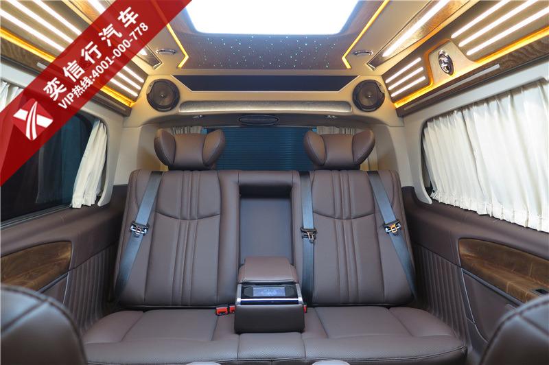 南京奔馳威霆房車,加配不加價,優惠10萬報價,精美圖片看這來