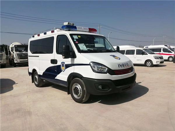 衛生應急指揮車—移動應急指揮車——應急指揮車價格