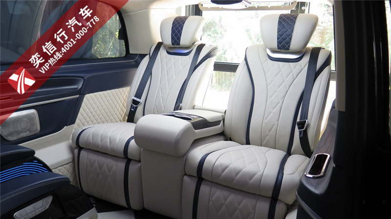 全新国六奔驰V260改装房车,月底冲刺价格优惠,授权改装工厂直营中心,质量好价格优