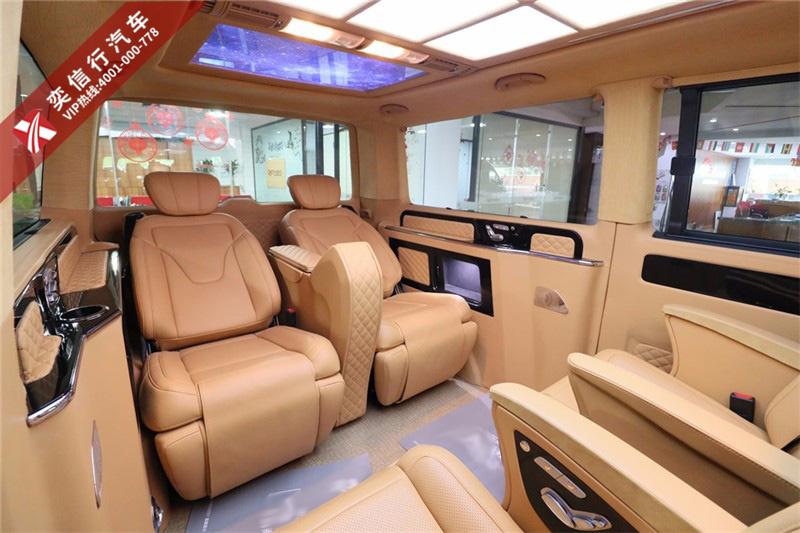 成都 重庆 进口大众房车价格 大众迈特威报价图片