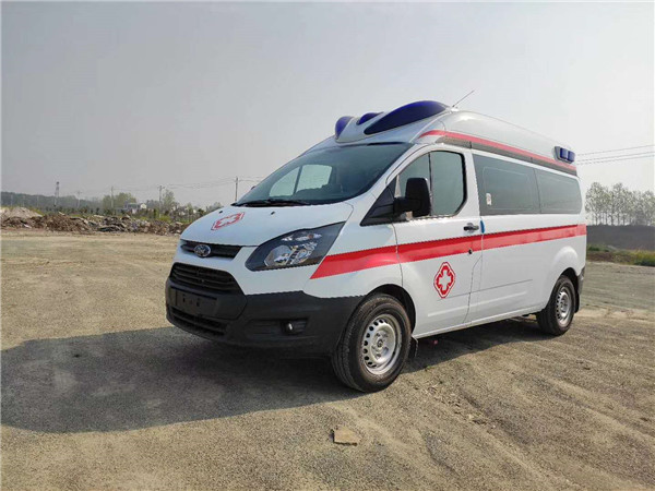 120救護車—120救護車價格—醫院用的120救護車廠家在哪兒?