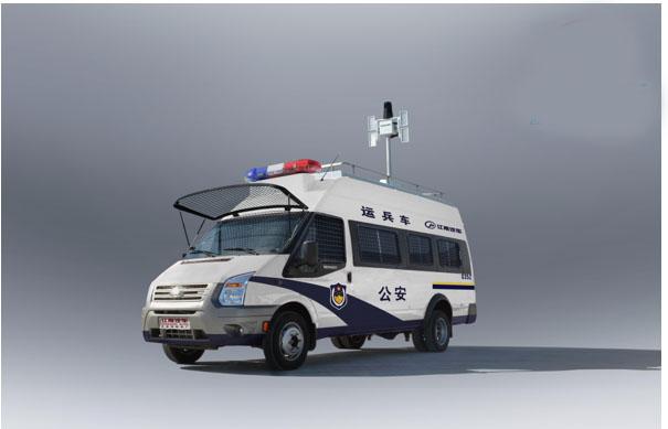 公安警用運兵車|公安警用運兵車廠家|公安警用運兵車價格