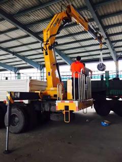 计量检衡车_31吨东风计量检衡车_14吨砝码计量检衡车
