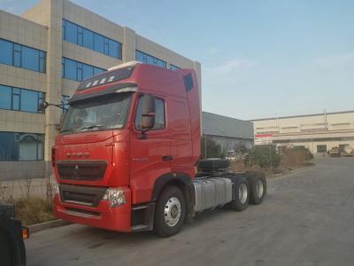 特價T7 460馬力雙油箱帶駐車空調