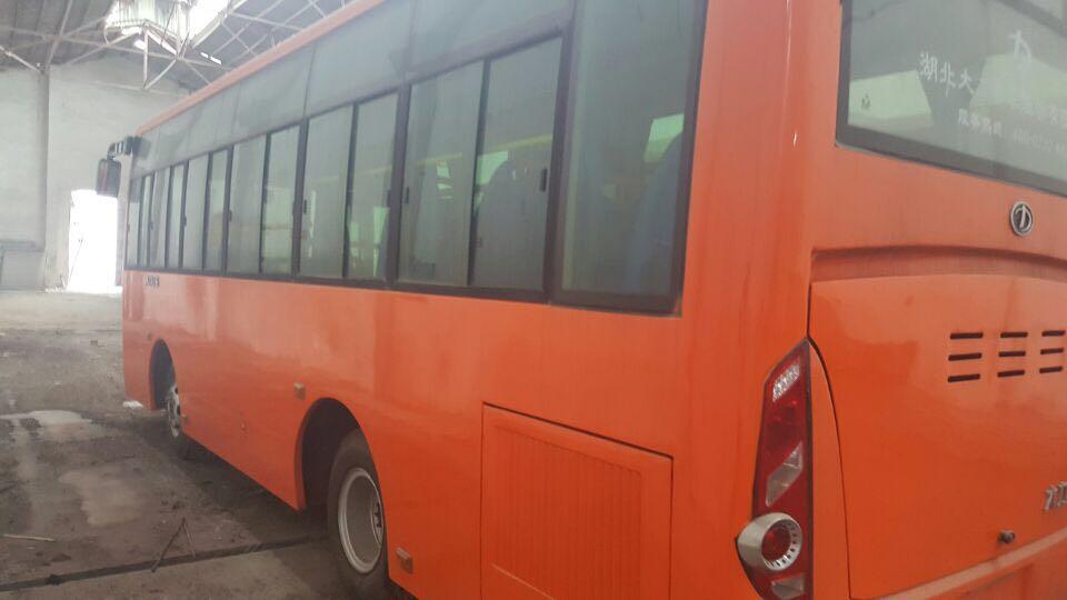 【随州】全新大力牌客车 价格8.00万 二手车