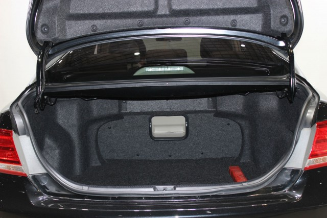 【东莞】丰田凯美瑞2013款 2.0L 自动 豪华版 价格13.20万 二手车