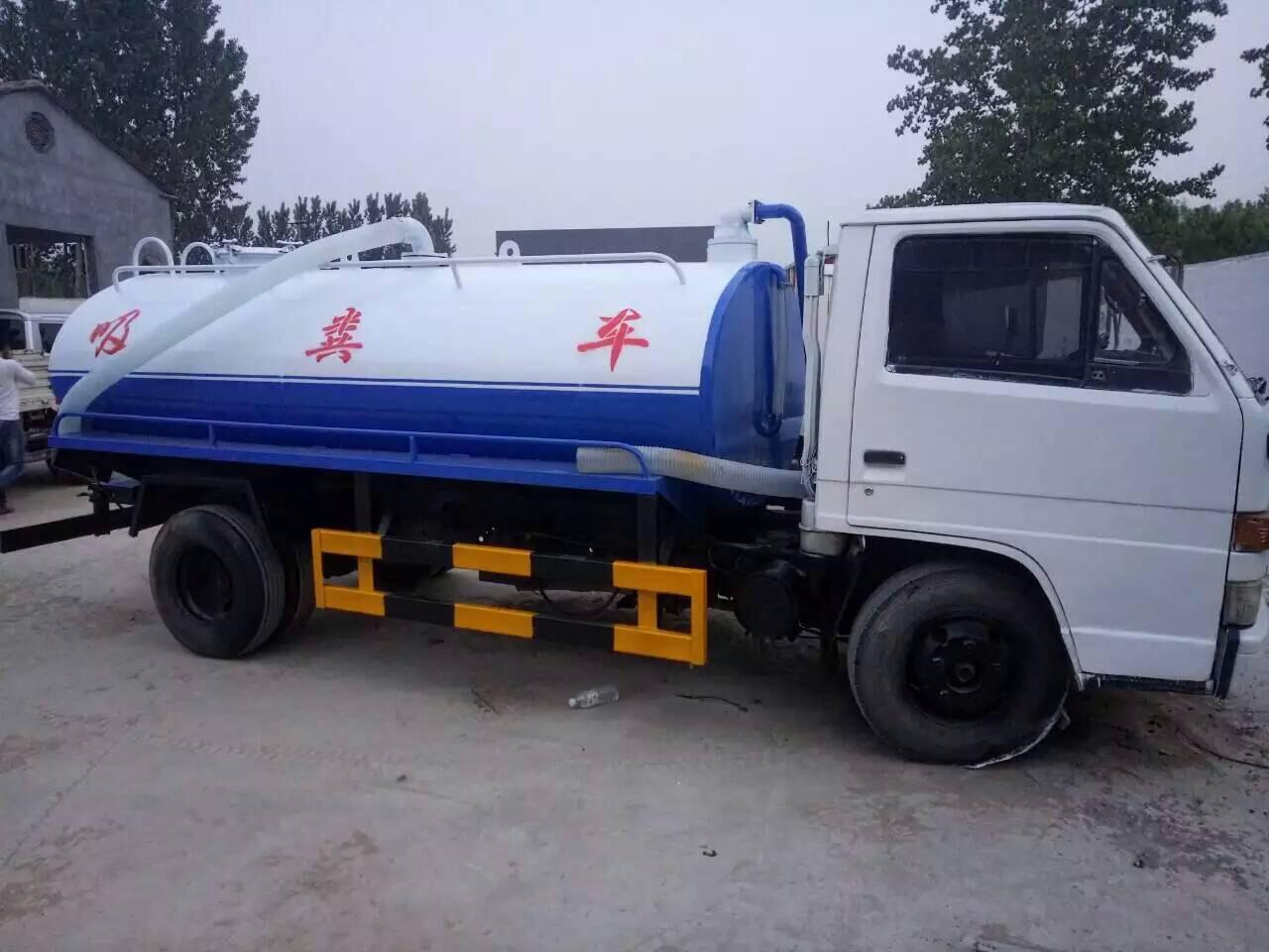 濮阳哪里能买到12吨洒水车(全国包送)二手车