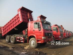 忻州出售东风轻皮前四后八,前四后四二手车