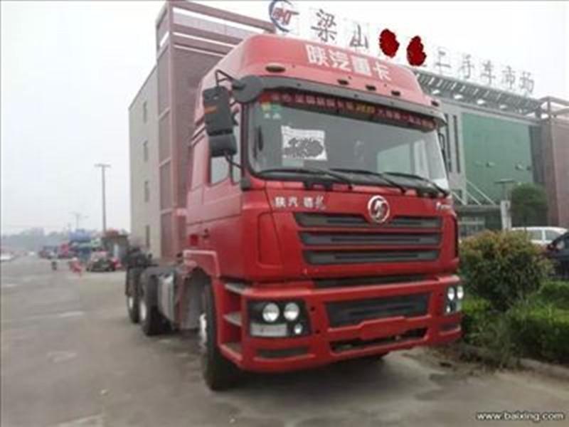 【怀化】东风天龙双驱15264799488 价格11.00万 二手车