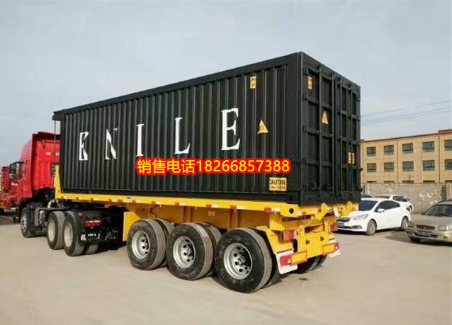 永州8.5米11米好方法自卸车二手车