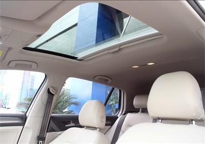 【长沙】大众2015款 高尔夫 1.4TSI 自动舒适型 价格12.98万 二手车
