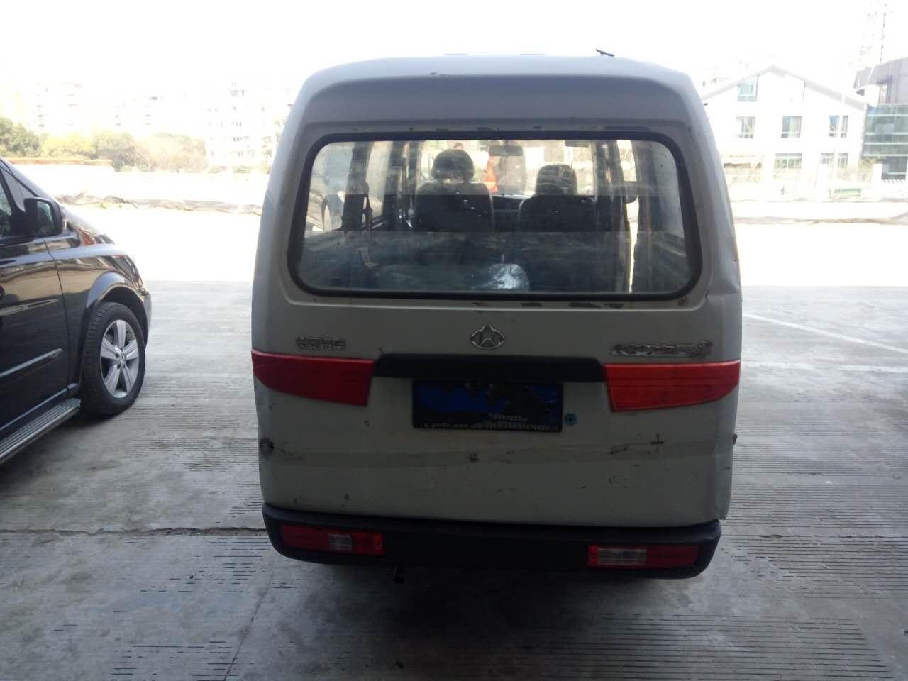 【宁波】宝马X5 价格42.60万 二手车