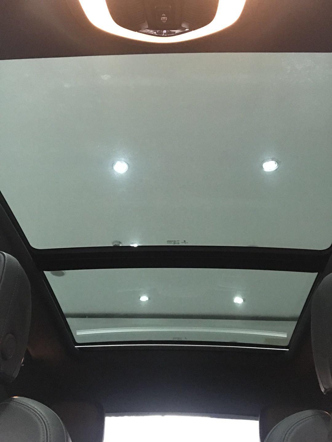 【盘锦】2017款保时捷迈凯2.0T 价格57.98万 二手车