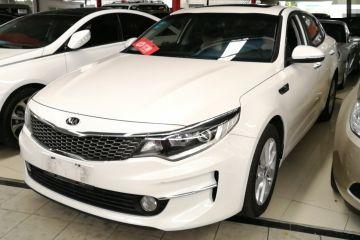 【重庆】小汽车 价格2.00万 二手车