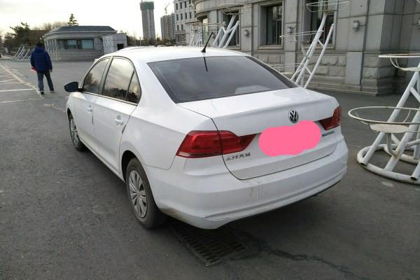 【福州】低首付分期,当天提车 价格6.50万 二手车
