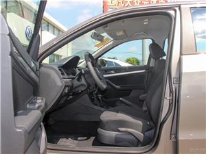 【广州】首付七千身份证驾驶证即可当天提车 价格10.00万 二手车