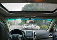 【北京】比亚迪 价格1.98万 二手车