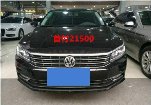 启辰T70 2015款 2.0L CVT睿享版二手车