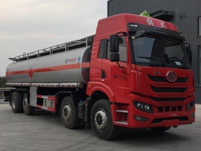 CLW5310GYYC5型运油车
