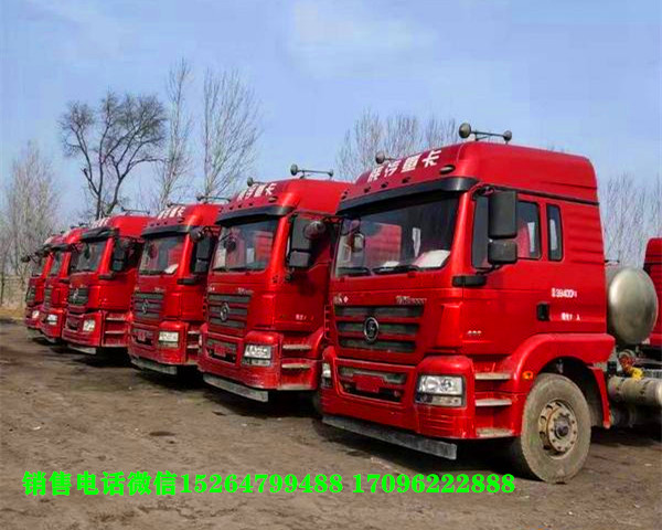 http://img2.chinacar.com.cn/escar/pics/2020-06-17-14-22-52.jpg