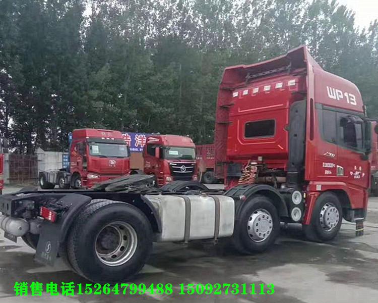 http://img2.chinacar.com.cn/escar/pics/2020-06-24-19-27-38.jpg