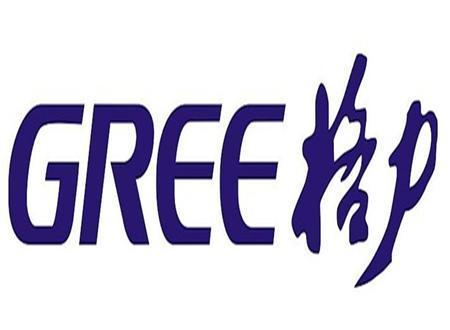 格力汽车标志logo