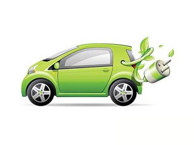 振威展览 实力打造中国新能源汽车第一展