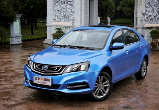 卡罗拉是最了解世界的轿车 而TA是最了解中国的轿车