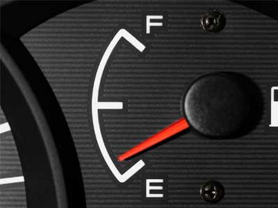 新手司机的福音 瓜子二手车详解加油小技巧