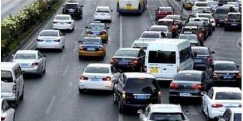 人人车二手车提醒司机朋友拒绝不良习惯 安全行车
