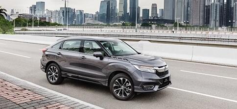 买车容易养车难 人人车提醒您新车买回来保养要做好
