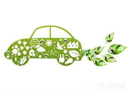 富电董事长庞雷:新能源汽车跨界合作已成趋势